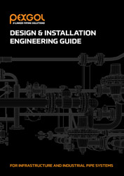 Download a copy of the Engineering Guide